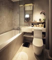 Good Bathroom Designs Home Design Ideas - Pioneering bathroom designs