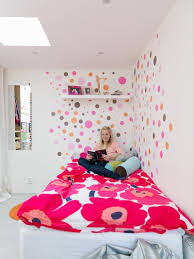 peinture chambre ado couleur peinture chambre ado kirafes