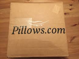 ritz carlton pillow review the sleep sherpa