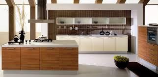 unique kitchen decor ideas kitchen amazing kitchens ideas awesome kitchen with white