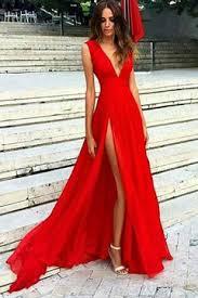 cheap prom dresses 2017 wedding dresses occasion dresses online