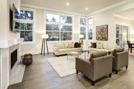 home design do s and don ts the do s and don ts of arranging your living room verity homes