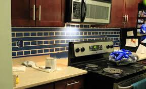 Kitchen Without Cabinets by Kitchen Sink Without Cabinet Kitchen Cabinets