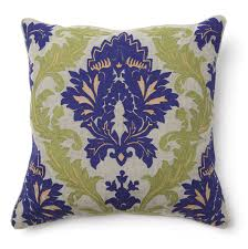tomorrow s christmas giveaway villa home decorative pillows villa home is one of our favorite decorative pillow lines at ibb they offer fresh colors patterns are amazingly well priced