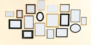 how to hang art tips for hanging artwork
