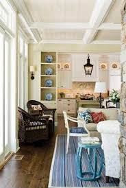 Lisa Michael Interiors Contemporary Dining Room Transitional Dining Room Miami By