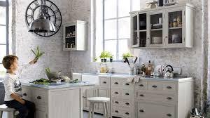 deco murale pour cuisine decoration murale pour cuisine dcoration murale pour la cuisine 26