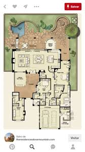 17 best beach house plans images on pinterest beach house plans