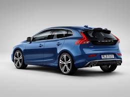 volvo s40 volvo v40 archives the truth about cars