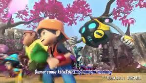 film kartun anak hantu lucu film cartoon paling lucu be inteha drama colors desi tv