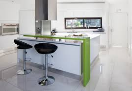 magnificent modern kitchen chair for home designing inspiration