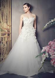 flora wedding dress georgina wedding dress collection 2014 bridal musings