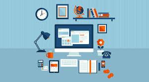 bureau virtuel à ce qu il faut savoir