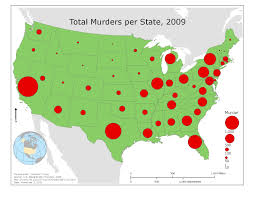 Heartland Community College Map Murder Map Map Examples Pinterest