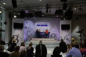 das blaue sofa file frankfurter buchmesse 2015 das blaue sofa 2 jpg wikimedia