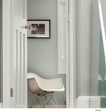 59 best paint ideas images on pinterest paint ideas paint