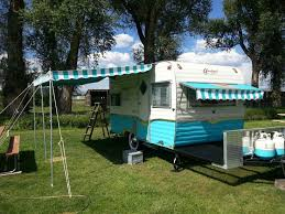 Caravan Awning For Sale Best 25 Awnings For Sale Ideas On Pinterest Retro Caravan For