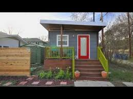 tiny houses prefab kits this will change your mind about tiny homes prefab tiny