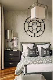 Art Deco Bedroom Furniture Rooms Viewer Hgtv
