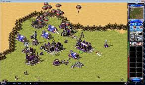 Syria Map by Syria Map For Ra2 Yuri U0027s Revenge Command U0026 Conquer Red Alert 2