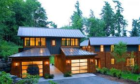 metal roofing buying guide faqs facts pros u0026 cons roofing