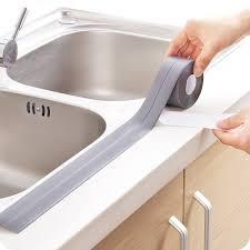 aliexpress com buy pvc caulk strip seam joint caulkstrip tub