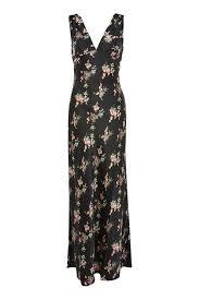 evening maxi dresses maxi dresses evening maxi dresses topshop