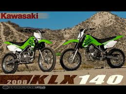 2010 kawasaki wiring diagrams ninja r full wiring diagram here org