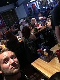Asm Upholstery Dallas Fired Up Garage Firedupgarage Twitter