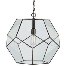 design ideas for arteriors lighting 8778
