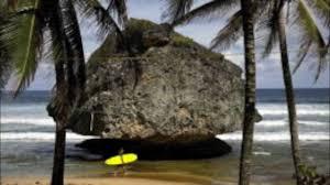 round house in barbados rum u0026 rhythm youtube