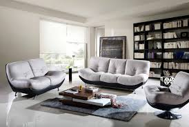 contemporary living room furniture furniture ideas for living room contemporary www lightneasy net