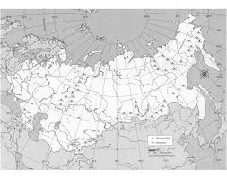 map quiz of russia and the near abroad russia and republics physical map quiz