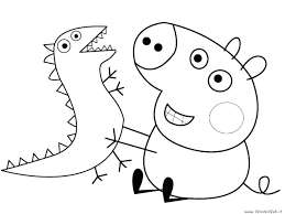 nick jr dora printable coloring pages dora the explorer colouring pages free nick jr coloring and a book