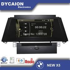 car radio 2 din for bmw x5 gps navigation car dvd player 8 inch