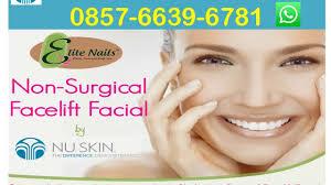 Pemutih Wajah Nu Skin hub 0857 6639 6781 wa nuskin indonesia pemutih wajah