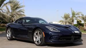 pictures of dodge viper the end of an era the of the dodge viper the national