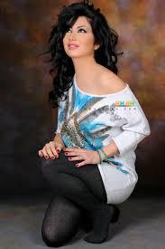 صور الممثلة السورية دانة جبر images?q=tbn:ANd9GcTLPVTtkXGhd0_jY6Ly6UcnW8wwloORV7j24FM1ilcDGKTj-eLZLQ&t=1