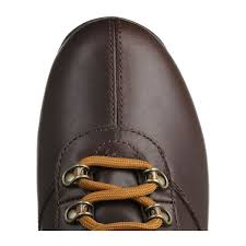 new arrival men timberland splitrock 2 hiker boots dark brown