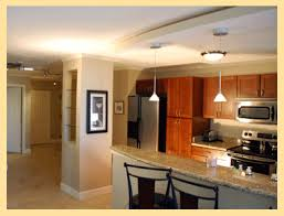 Best Cabinet Refinishing Services Denver CO Kitchen Cabinet - Kitchen cabinets denver colorado