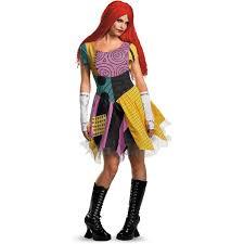 Womens Halloween Costume Ideas 2013 71 Best Halloween Images On Pinterest Costume Ideas Costumes