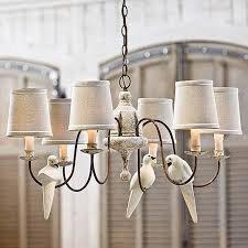 French Country Wooden Chandeliers Chandelier Interesting French Country Chandeliers French Module 38