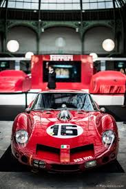 martini racing ferrari 1893 best gr 5 gt racers images on pinterest race cars cars and