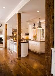 84 best victorian kitchen images on pinterest victorian kitchen