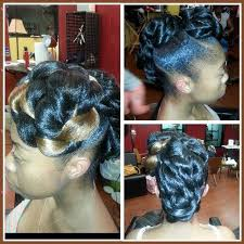 all natural hair shop on belair rd hair temple home facebook