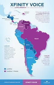 Cuba South America Map by Map Of South America And Central America America Map Political
