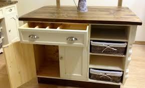furniture in kitchen kitchen units farmhouse furniture