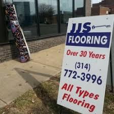 jjs flooring decorating carpeting 2301 gravois ave mckinley