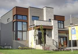 projects in progress construction voyer laval north shore