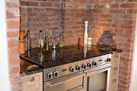 Kitchen Cabinet Measurements 100 Upper Kitchen Cabinet Height Kitchen Standard Depth Of